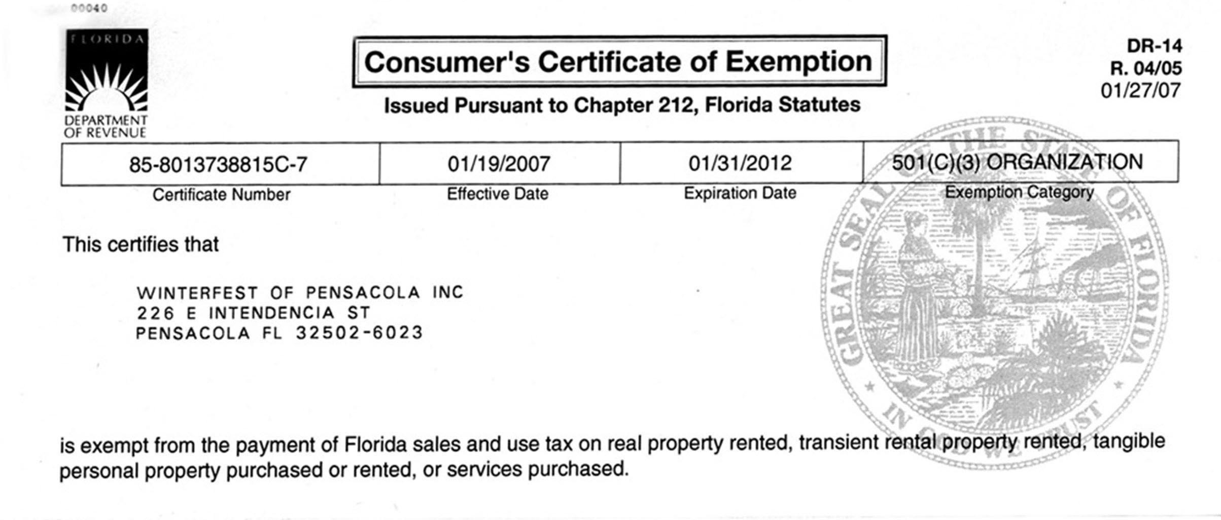 About us florida seller of travel license st37047 1betcityfo Images